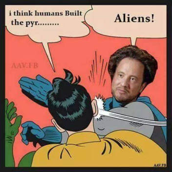 aliens-did-it